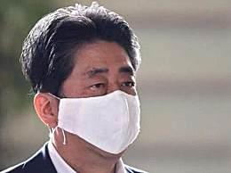 安倍辞职后将如何选出继任者 安倍辞职将会给日本带来多大影响