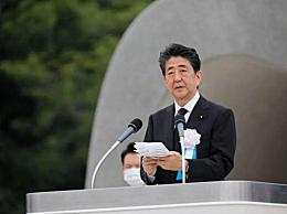 安倍辞职和日本的下一步 政治更迭:谁接任?