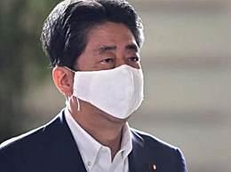 安倍辞职后将如何选出继任者 谁会成为下一任日本首相