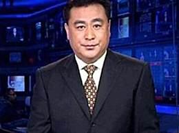 60岁央视主播被嘲