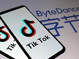 TikTok出售或拖到11月美大选后 专家:字节跳动应慎重考虑是否暂停