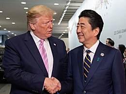 日本9月选新首相