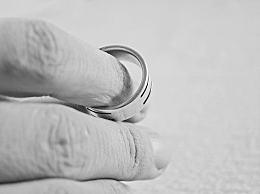 办理离婚需要哪些手续
