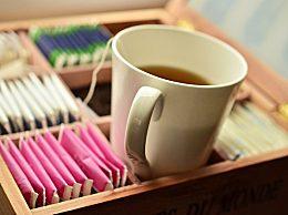 喝奶茶会心慌是怎么回事