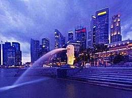 深圳将学习新加坡住房模式