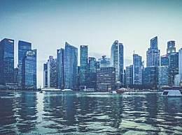 中国房价最低30城房价