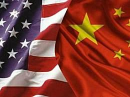 美一大学驱逐中国公派留学生