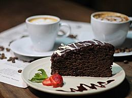 美国疫情期间巧克力销量飙升 整体销量增长了3.8%