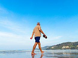 退休人员养老金上涨