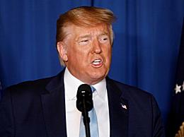 美国延长中国口罩关税豁免期
