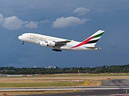 北京今日起逐步恢复国际航班直航