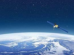 国内首个民营卫星工厂