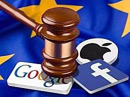 苹果谷歌亚马逊在欧洲涨价