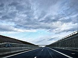 2020国庆期间高速免费吗