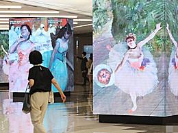 韩国超309万名女性独居