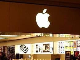 苹果市值单日蒸发1.23万亿元 苹果股价暴跌是怎么回事