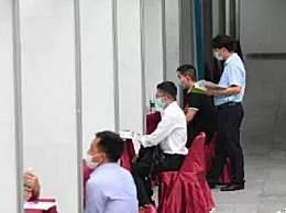 教育部回应非全硕士受歧视 用人单位应提供平等机会
