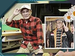 86岁配音王谭炳文病逝