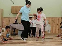 幼儿园不得教授小学教育内容 公办幼儿园不得转制为民办幼儿园