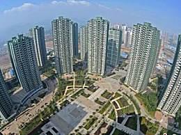 六成租房人群月收入3001至8000元 90后及工作3年以下人群为主力军