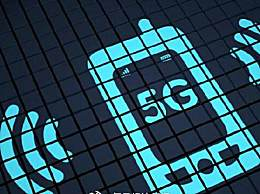 5G用户年内或可突破1亿 当前中国5G用户已超过6000万