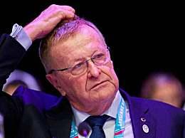 东京奥运会将如期举行 不管新冠病毒疫情情况将如何
