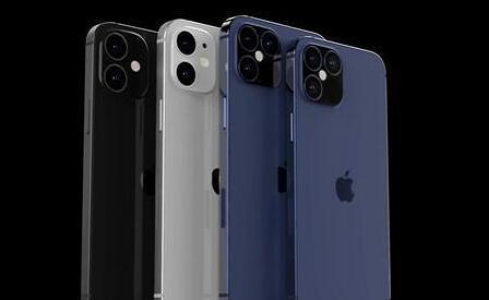 iPhone12什么时候上市 iPhone12发布时间最新消息