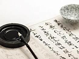 汉语纳入埃及教育