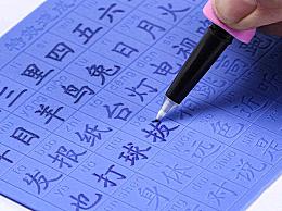 埃及将汉语纳入中小学教育体系 预计覆盖埃及约1200万中小学生