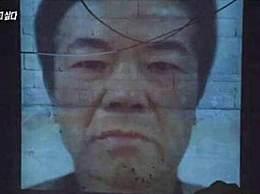 素媛案罪犯12月出狱