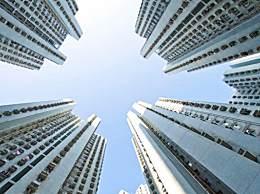 这12个城市10万就能买套房