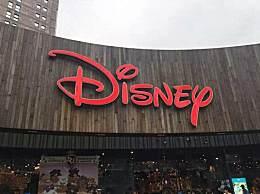上海迪士尼等69家景区门票半价 半价活动仅限时一周