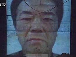 素媛案凶手居住地加装上百摄像头!将于2020年12月刑满出狱