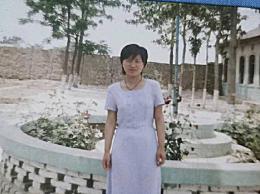 女教师遇害17年开棺提DNA