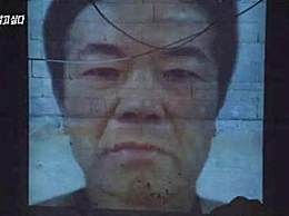 素媛案凶手居住地加装上百摄像头