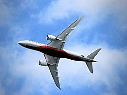 明星航空里程被盗原因 涉事航空公司的责任也不容回避