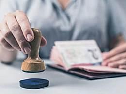 印度对中国公民实施更严格签证规定