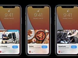 苹果发布AppleStore新规则
