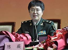 全世界第一针新冠疫苗打在武汉 为英勇武汉人民点赞