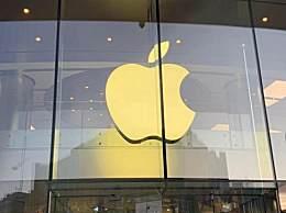 苹果12什么时候上市