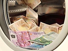 全球超级大通胀马上要来 你做好准备了吗