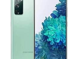 哪些5G手机最值得入手?最新性能最强5g手机排行榜