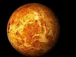 科学家发现金星有生命存在可能