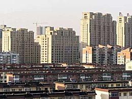 8月惠州房价涨幅领跑全国 8月70城房价59城环比上涨