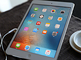 比亚迪成为苹果新iPad代工方