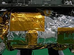 哔哩哔哩视频卫星成功发射