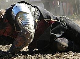 男子酒后殴打老人致其肋骨骨折