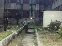 南医大女生被杀案9月16日开审 南医大女生被杀案全程回顾