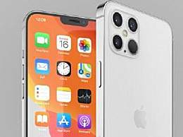 苹果发布会无iPhone12 iPhone12什么时候发布