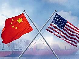 世贸:美对中国2千亿美元关税非法